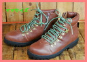 (Hokkaido, Okinawa and remote islands and trucking company designation is some burden) Mama ★ trekking boots ★ Jr. & is