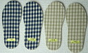 Re re re re stock kids kids insoles ( insoles) 13 cm-19 cm