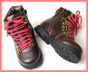 (Hokkaido, Okinawa and remote islands are some burden) ★ trekking boots ★ Jr. & Mama says/women