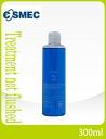 Koss Mecc natural heart hair endorphin hair ノ oil (by refill /300ml)COSMEC NATURALHEART HairEndorphin10500 yen bulk buying fs3gm)
