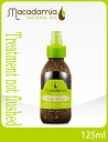 Macadamia natural oil MNO oil spray (healing oil spray) 125 ml macadamia natural oil 10500 Yen buying in