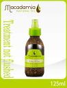 마카다미아나츄라르오일 MNO 오일 스프레이(힐링 오일 스프레이) 125 ml macadamia natural oil10500엔정리 구매로