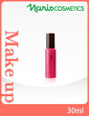 Naris cosmetics Rede cream Foundation (30 ml) ~ makeup ~ Naris COSMETICS LIDEE (tax included) more than 10,800 yen buying in points 10 times TOKAI20141004