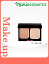 Odd shaped limited edition! Naris cosmetics Rede mertipact Foundation ~ makeup ~ Naris COSMETICS LIDEE (tax included) more than 10,800 yen buying in