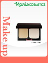 Naris cosmetics Rede powder cake Foundation ~ makeup ~ Naris COSMETICS LIDEE (tax included) more than 10,800 yen buying in points 10 times TOKAI20141004