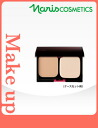 Odd shaped limited edition! Naris cosmetics Rede powder Foundation ~ makeup ~ Naris COSMETICS LIDEE (tax included) more than 10,800 yen buying in