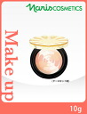 Odd shaped limited edition! Naris cosmetics sergue race powder veil bouquet blend (10 g)-skin care-Naris COSMETICS SELGRACE REALISION (tax included) more than 10,800 yen buying in