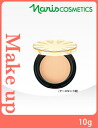 Odd shaped limited edition! Naris cosmetics sergue race powder veil Gran fit (11 g) ~ skin care-Naris COSMETICS SELGRACE REALISION (tax included) more than 10,800 yen buying in