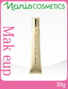 Naris cosmetics sergue race Gervais (30 ml)-skin care-Naris COSMETICS SELGRACE REALISION (tax included) more than 10,800 yen buying at points 10 times