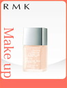 RMK makeup base alemka (tax included) more than 10,800 yen buying at points 10 times TOKAI20141004
