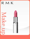 RMK irresistable lips B 05 deep rose pink alemka (tax included) more than 10,800 yen buying in