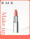 RMK irresistible lips B 06 pink beige alemka (tax included) more than 10,800 yen buying in