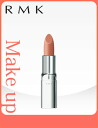 RMK irresistable lips B 07 beige alemka (tax included) more than 10,800 yen buying in