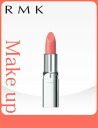 RMK irresistable lips B 08 orange pink alemka (tax included) more than 10,800 yen buying in