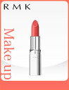It is fs3gm by 13 RMK イレジスティブルリップス B orange red RMK 10,500 yen bulk buyings