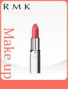 RMK irresistable lips B 23 translucent orange pink alemka (tax included) more than 10,800 yen buying at points 10 times