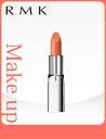 It is fs04gm by a bulk buying more than RMK イレジスティブルリップス B 24 trans Lucent Coral orange RMK (tax-included) 10,800 yen