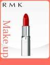 It is point 10 times by a bulk buying more than 29 RMK イレジスティブルリップス B red RMK (tax-included) 10,800 yen