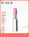It is point 10 times by a bulk buying more than RMK イレジスティブルリップス C 02 shiny pink RMK (tax-included) 10,800 yen