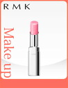 RMK irresistible lips C 04 Sierra it pink alemka (tax included) more than 10,800 yen buying at points 10 times