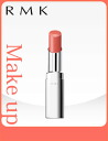 RMK irresistable lips C 05 natural pink アールエムケー 10500 Yen by buying in bulk fs3gm.