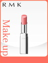 It is a bulk buying more than 07 RMK イレジスティブルリップス C pink beige RMK (tax-included) 10,800 yen