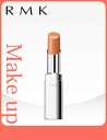 RMK irresistable lips C 12 natural beige alemka (tax included) more than 10,800 yen buying at points 10 times