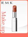 RMK irresistable lips C 14 orange-brown alemka (tax included) more than 10,800 yen buying in