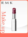 By RMK イレジスティブルリップス C 19 shy knee deep red RMK 10,500 yen bulk buying