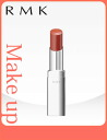 RMK irresistable lips C 23 orange brown alemka (tax included) more than 10,800 yen buying at points 10 times