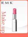 By RMK イレジスティブルリップス C 24 trans Lucent shiny pink RMK 10,500 yen bulk buying