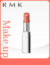 It is a bulk buying more than RMK イレジスティブルリップス C 25 trans Lucent shiny Coral beige RMK (tax-included) 10,800 yen
