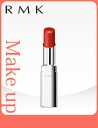 RMK irresistible lips C 27 Orange alemka (tax included) more than 10,800 yen buying at points 10 times