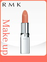 RMK irresistable lips M 01 Orange beige アールエムケー 10500 Yen buying in