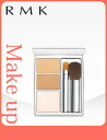 RMK super basic consheelerpact alemka (tax included) more than 10,800 yen buying at points 10 times TOKAI20141004