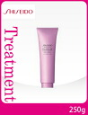 It is fs04gm by a bulk buying more than) 10,800 yen including a Shiseido ルミノジェニックトリートメント (250g)LUMINOGENIC SHISEIDO( tax