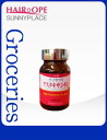 Sunny place natural Nano PRI astaxanthin 90 tablets 1 3 tablets 30 minutes SUNNYPLACE ¥ 10,500 by buying in bulk fs3gm day