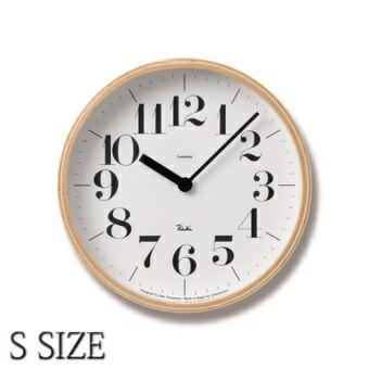 空白钟面矢量图