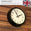 Electric wall clock(S)