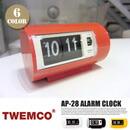 AP-28 ALARM CLOCK