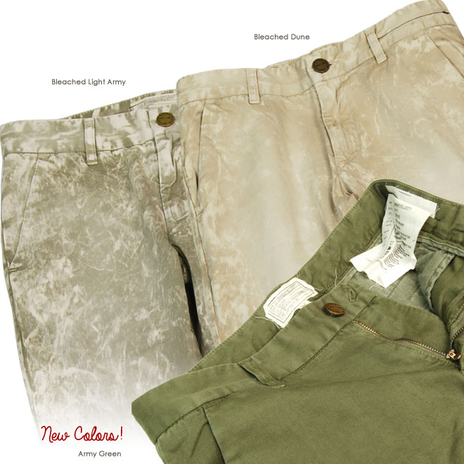 Current Elliott �����ȥ��ꥪ�å� ������ơ��� �ܡ����ե��� ���Υѥ�� The Buddy Trouser