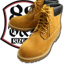 Leather boots yellow GOD &BLESS GB-3126 men's shoes men's / ladies ■ color: wheat (WHEAT) B series /HIPHOP / 05P10Jan15 Street