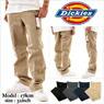 dickies dickies 874 chinos work pants double knee 873 811 801