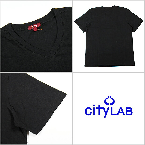 Biggwillie Rakuten Global Market Also Like The City Lab