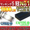 당사 독점 판매초박소형 LED 헤드라이트&포그 라이트 H4(H/L) H7 H8 H10 H11 H16 HB4 확산형 렌즈 IP65 방수 1800 LM 12 V 24 V LED 밸브