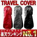 Golf bag travel cover golf bag Caddy back カバーゴルフ Club case ballcase Golf pouch mens Club ladies ' supplies Headcover