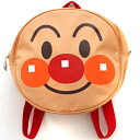 ◆ It don't! Anpanman Luc anpanman ANF-2800
