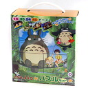 ◆ tonari no Totoro puzzle set PS-08