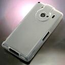 -Docomo-T-01C REGZA Phone (レグザフォン) soft white BPJT01CWH