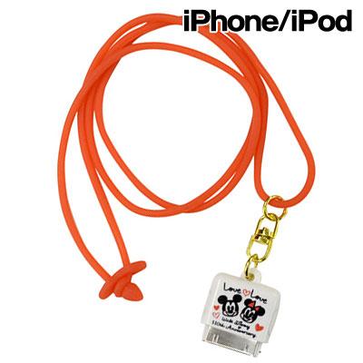 Iphone ケース おすすめ - iphone ケース ロゴ